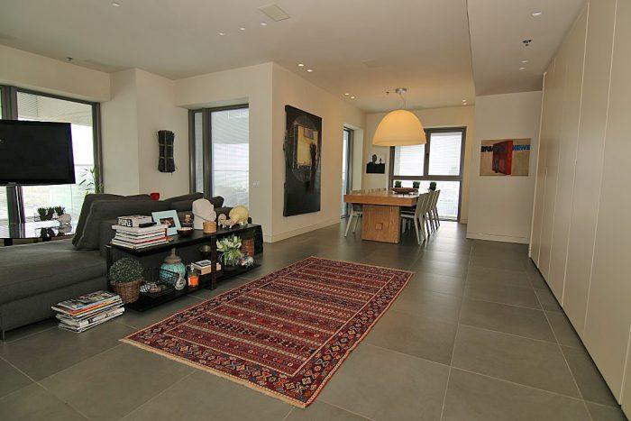 דירות למכירה בתל אביב פארק צמרת