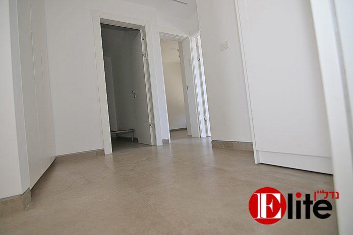 דירות למכירה בצפון תל אביב