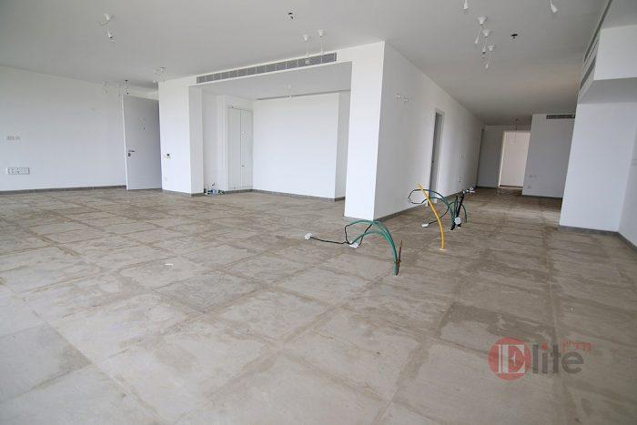 דירות למכירה בצפון תל אביב דירות יוקרה